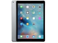 "Apple iPad Pro - Tablet 12.9"" 4G 128GB Space Gray"