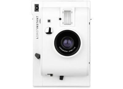 Camera Lomography Lomo'Instant - Λευκό