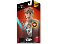 Φιγούρα Disney Infinity 3.0 Luke Skywalker Light FX