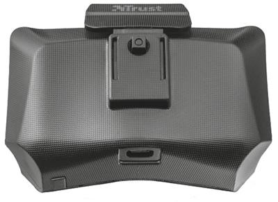 Trust GXT 240 Powerbank - Μπαταρία PS4 gaming   αξεσουάρ κονσολών   ps4   καλώδια   φορτιστές