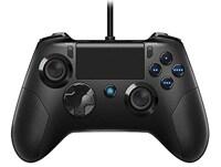 Gator Claw Wired Controller - Χειριστήριο PS4 Μαύρο