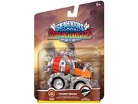 Φιγούρα Skylanders Superchargers - Thump Truck