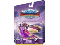 Φιγούρα Skylanders Superchargers - Splatter Splasher