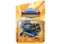 Φιγούρα Skylanders Superchargers - Shield Striker