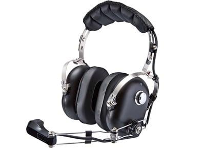 BigBen P-GH20 Headset - Gaming Headset Μαύρο gaming   αξεσουάρ κονσολών   ps4   headset