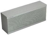 Φορητά Ηχεία Scansonic BT200 Wireless Λευκό