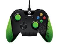 Razer Wildcat - Χειριστήριο Xbox One Μαύρο