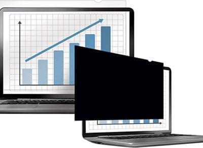 """Φίλτρο Οθόνης MacBook Air - Fellowes Privacy 13.0"""" - Privacy Filter"""