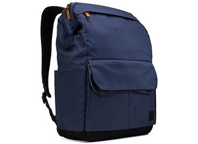 8125af3988 Τσάντα Laptop Πλάτης 14.0