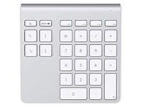 Πληκτρολόγιο Αριθμητικό Bluetooth Belkin - YourType Wireless Keypad