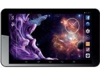 """eStar Gemini IPS Quad Core - Tablet 8"""" 8GB Μπλε"""
