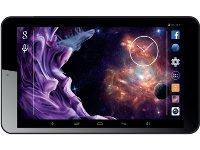 """eStar Gemini IPS Quad Core - Tablet 8"""" 8GB Μωβ"""
