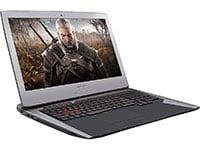 """Laptop Asus ROG 17.3"""" (i7-6700HQ/16GB/1128GB/ 980M) G752VΥGC162T"""
