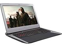"Laptop Asus ROG G752VT-GC073T - 17.3"" (i7-6700HQ/16GB/1128GB/ 970M)"