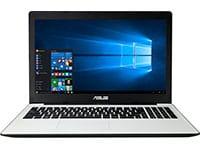 "Laptop Asus X553SA-XX031T - 15.6"" (N3050/4GB/500GB/ HD)"