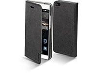 Θήκη Huawei P8 Lite Book - SBS Book Wallet - Μαύρο