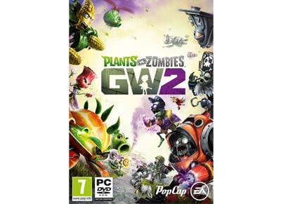 Plants vs. Zombies Garden Warfare 2 - PC Game
