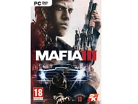 Mafia III - PC Game