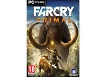 Far Cry Primal - PC Game