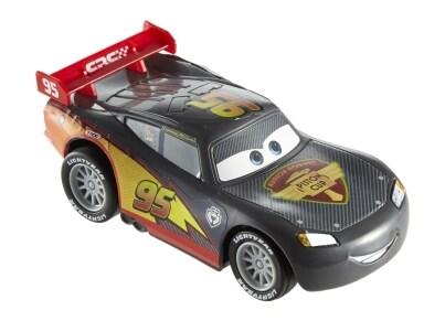 Carbon Racers Αυτοκίνητο για Απίθανα Μαρσαρίσματα (DHN00)