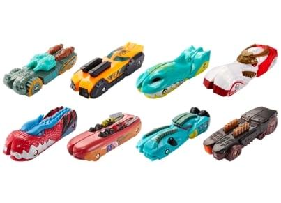 Split Speeders Οχηματάκια (DJC20)