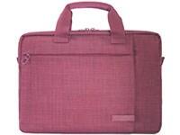 """Τσάντα Laptop 12.5"""" Tucano Svolta Small -  Κόκκινο"""