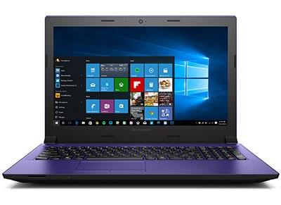 "Laptop Lenovo 305-15IBD - 15.6"" (i5-5200U/6GB/500GB/R5 M330) υπολογιστές   laptops"