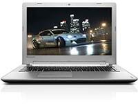 "Laptop Lenovo 500-15ISK - 15.6"" (i5-6200U/8GB/1008GB/R7 M360)"