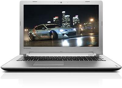 "Laptop Lenovo 500-15ISK - 15.6"" (i5-6200U/8GB/1008GB/R7 M360) υπολογιστές   laptops"