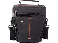 Τσάντα DSLR - Yenkee Holster YBC 520 - Μαύρο