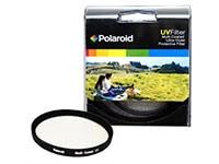 Φίλτρο Φωτογραφικής - Polaroid UV Multi-Coated - 52mm
