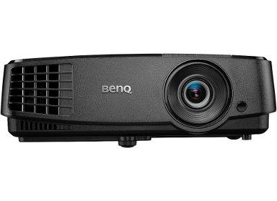 Projector BenQ MS506 DLP SVGA