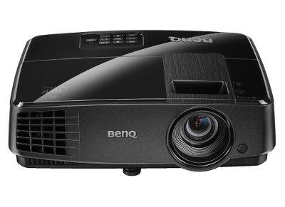 Projector BenQ MX507 DLP XGA