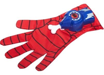 Spider-Man Hero FX Glove (B5765)