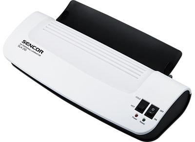 Πλαστικοποιητής Sencor A4 - SLA210 περιφερειακά   πλαστικοποιητές