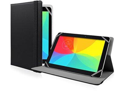 "SBS Book Stand - Θήκη Tablet 9-10.1"" - Μαύρο"