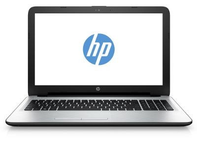 Laptop HP 15-ac135nv - 15.6