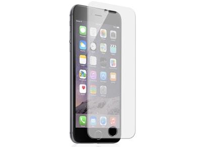 Προστασία οθόνης Apple iPhone 6 Plus/6S Plus - SBS Screen Protector Glass Effect τηλεφωνία   tablets   αξεσουάρ κινητών   μεμβράνες οθόνης