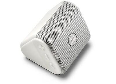 Φορητά Ηχεία HP Roar Mini Wireless Λευκό