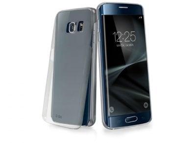 Θήκη Samsung Galaxy S7 Edge - SBS Aero Extraslim Cover - Διαφανές τηλεφωνία   tablets   αξεσουάρ κινητών   θήκες
