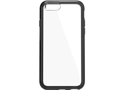 Θήκη Apple iPhone 6/6S - Otterbox Symmetry Clear - Μαύρο apple   αξεσουάρ iphone   θήκες