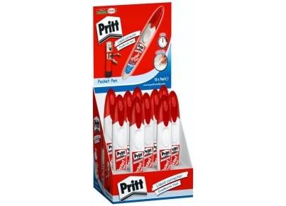 Διορθωτικό Στυλό Pritt 9ml