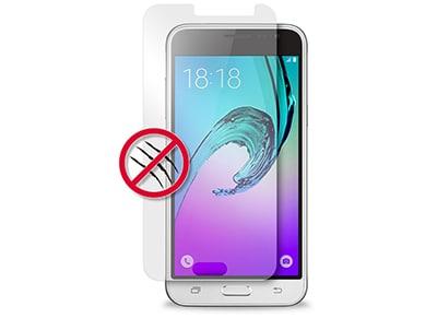 Προστασία οθόνης Samsung Galaxy J3 2016 - Puro SDGALAXYJ320SG 2 Τεμ.