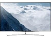 """Τηλεόραση Samsung 55"""" Smart LED Ultra HD UE55KS8000"""