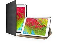 Θήκη iPad Pro 9.7 - SBS Booklet Case Stand - Μαύρο