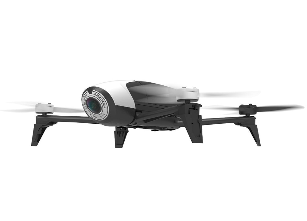 Πτήση με drone; Τι να προσέξεις κατά τη λήψη video!