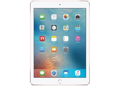 "Apple iPad Pro 9.7"" 32GB Rose Gold"
