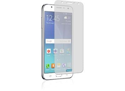 Προστασία οθόνης Samsung Galaxy J5 2016 - SBS Screen Protector Glass Effect and  τηλεφωνία   tablets   αξεσουάρ κινητών   μεμβράνες οθόνης