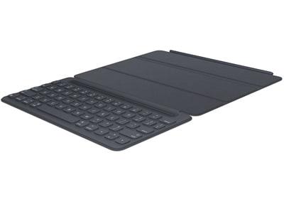 """Ασύρματο Πληκτρολόγιο iPad Pro 9.7"""" - Apple Smart Keyboard - ENG"""