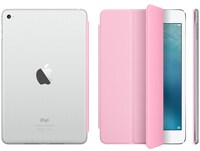 Apple Smart Cover - Θήκη iPad mini 4 Light Pink (MM2T2ZM/A)